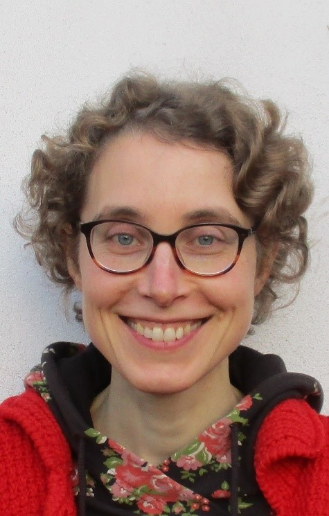 Psychologiepraktijk Eva Nijs